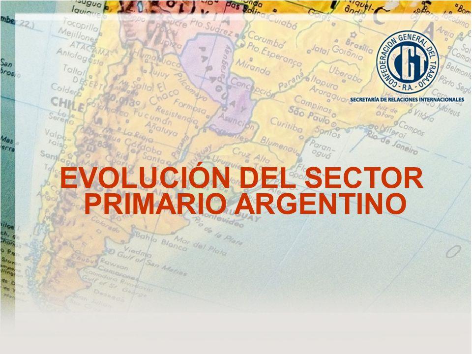 Inclusión de los/as trabajadores/as informales Sindicalización de los trabajadores/as informales.