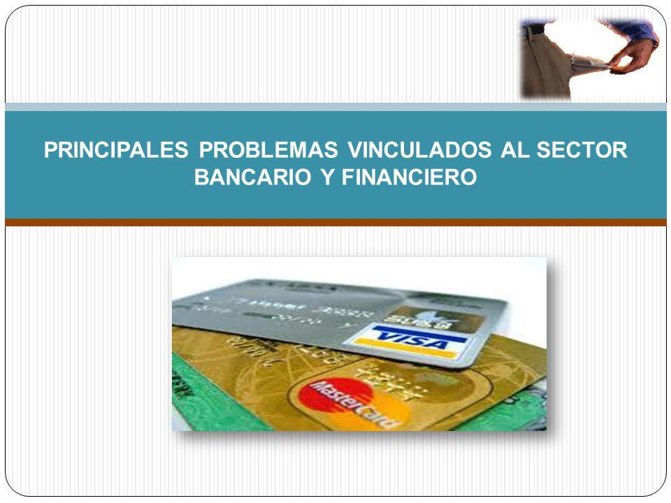 Actualmente se sigue incumpliendo al publicitarse carteles que ofrecen préstamos a través de tarjeta de crédito, sin que se consigne en forma destacada la TCEA.
