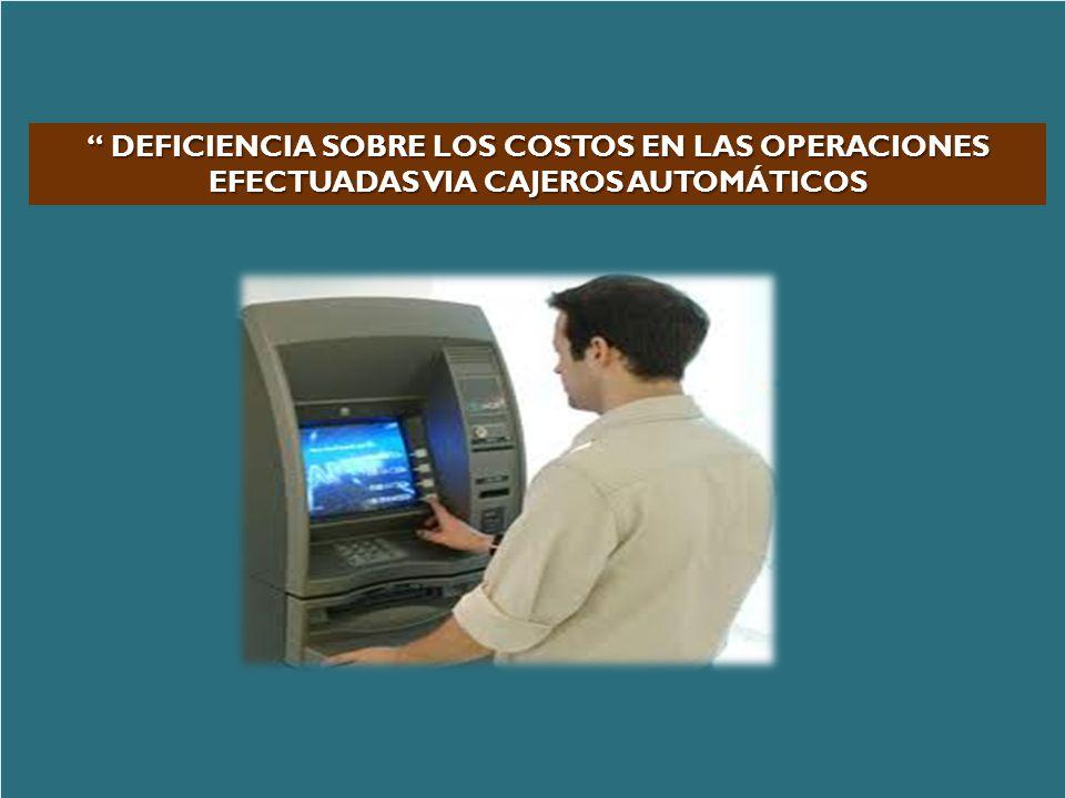 Tasa de Costo Efectivo Anual (TCEA) referencial para consumos en modalidad revolvente de tarjeta crédito Parámetros elegidos: saldo promedio de S/.