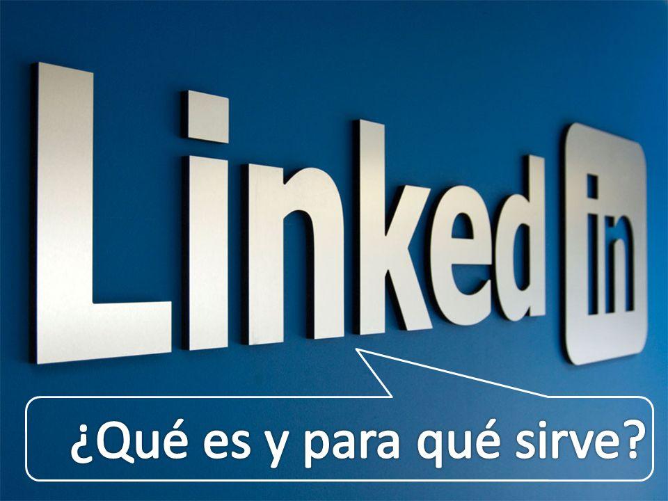 Tu perfil en Linkedin es tu curriculum on line, por lo cual puedes actualizar constantemente cada información.