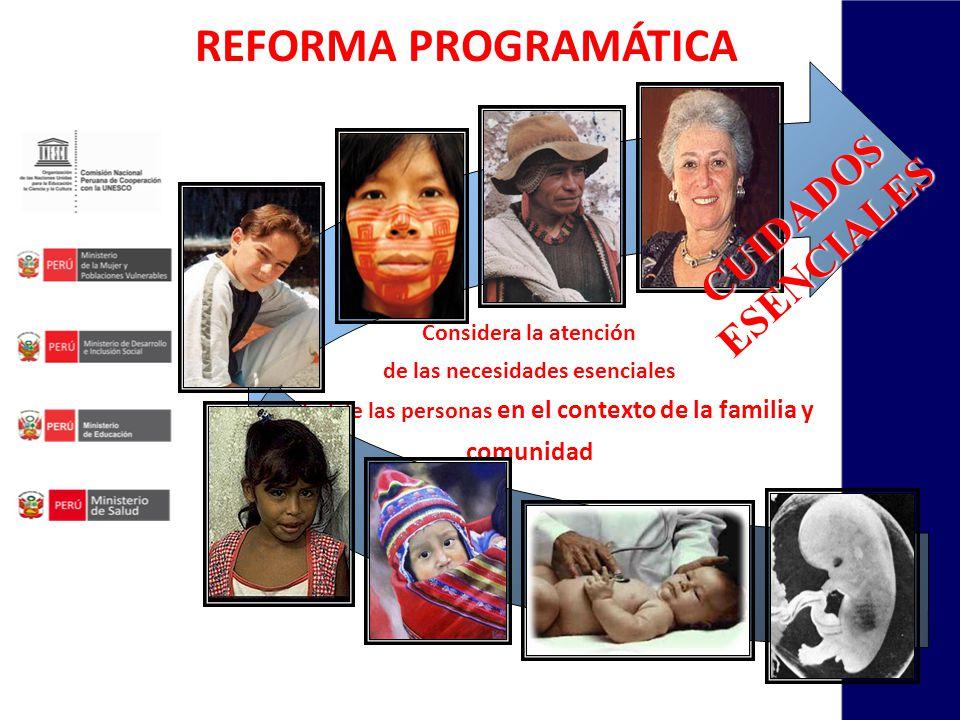 EVOLUCION DE LA TASA DE MORTALIDAD EN LA NINEZ, INFANTIL Y NEONATAL. PERU 1992/2010. INEI -ENDES
