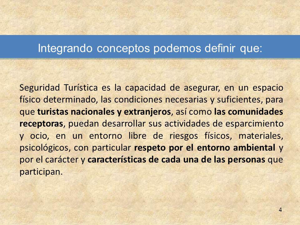 REGIONES CON MAYOR INCIDENCIA DELICTIVA EN AGRAVIO DE TURISTAS DELITOS Y FALTAS EN AGRAVIO DE TURISTAS DEPARTAMENTOS DELITOSFALTASPERDIDA DE DOC.