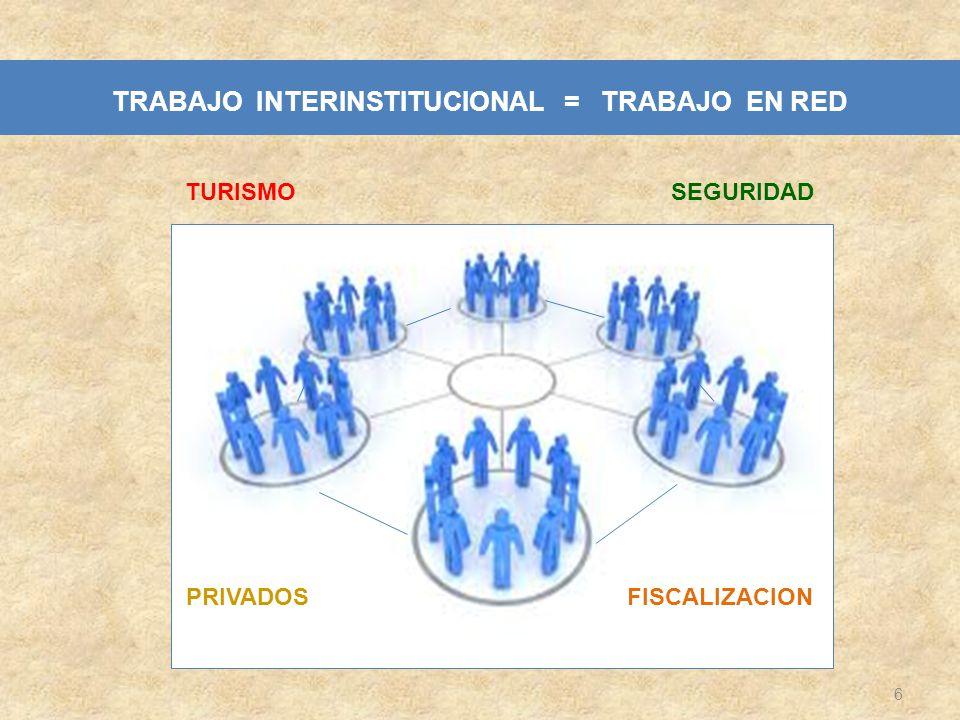 Observaciones: iPerú Tumbes – oficina central: Inicio de atenciones Agosto 2010.