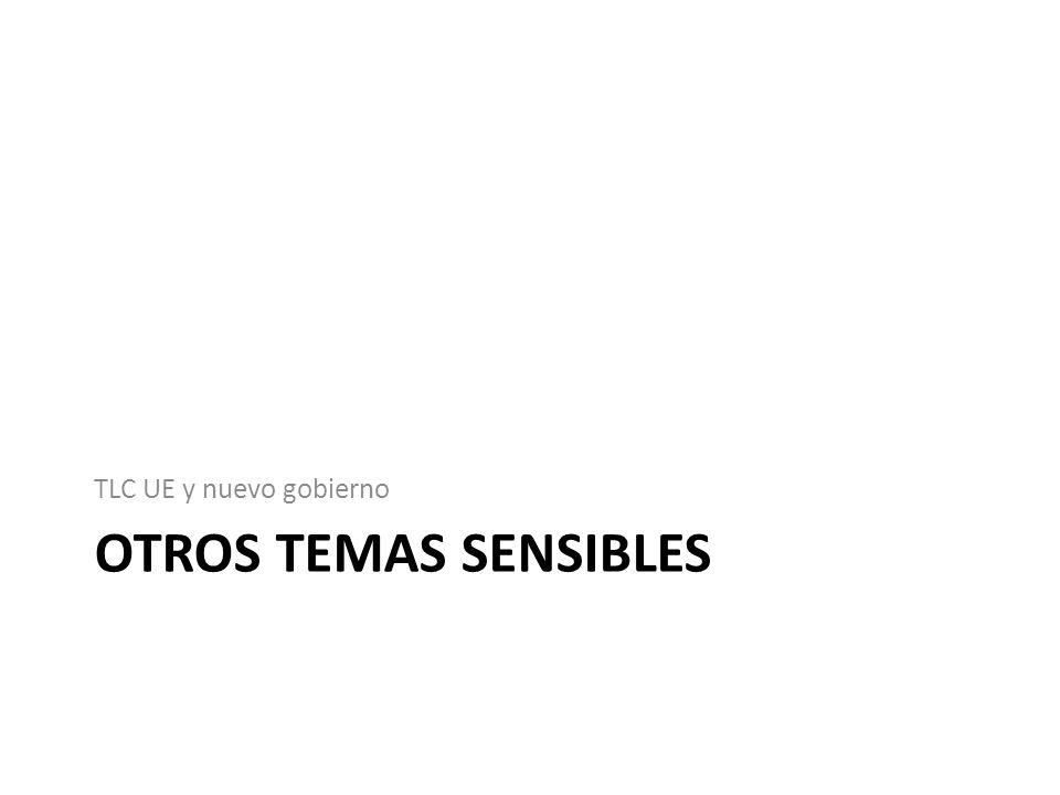 SGP Plus: cumplimiento acuerdo 1.Consultas a las partes 2.Investigación por parte de la Comisión 3.Comisión notifica decisión anunciará su propósito de presentar al Consejo una propuesta de retirada temporal a menos que, antes de que finalice el periodo, país beneficiario se comprometa a tomar las medidas necesarias para adecuarse, en un plazo razonable.