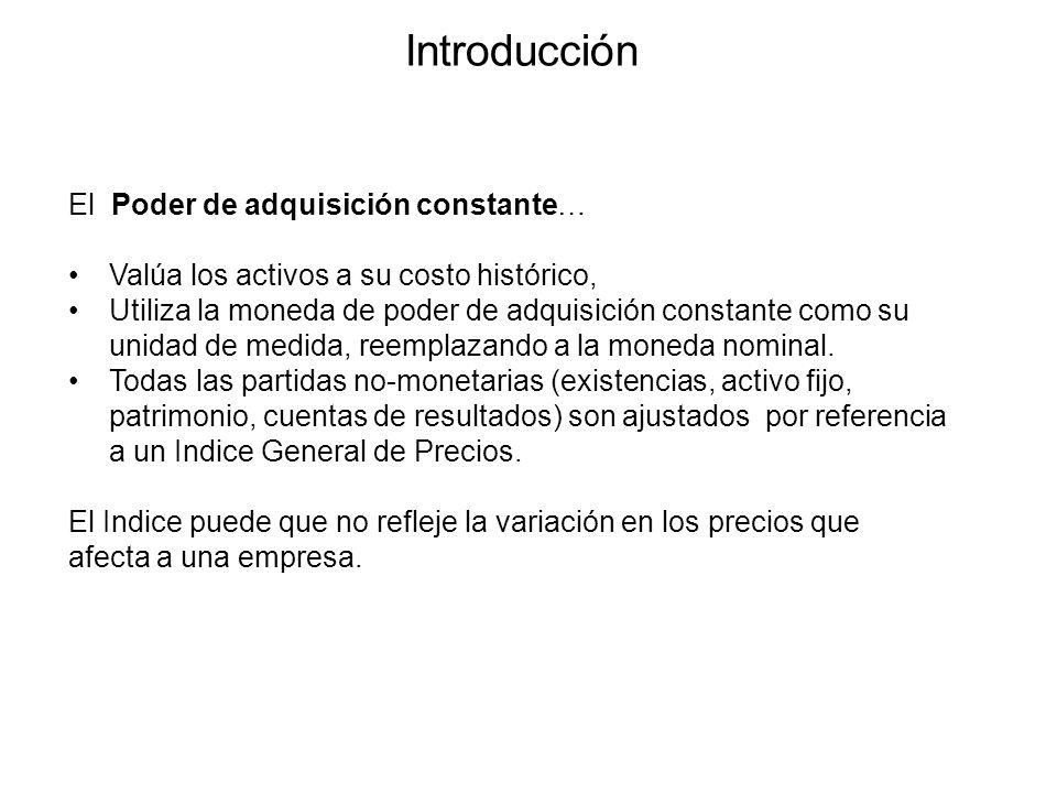 Artículo 22 inciso i) Rgto.