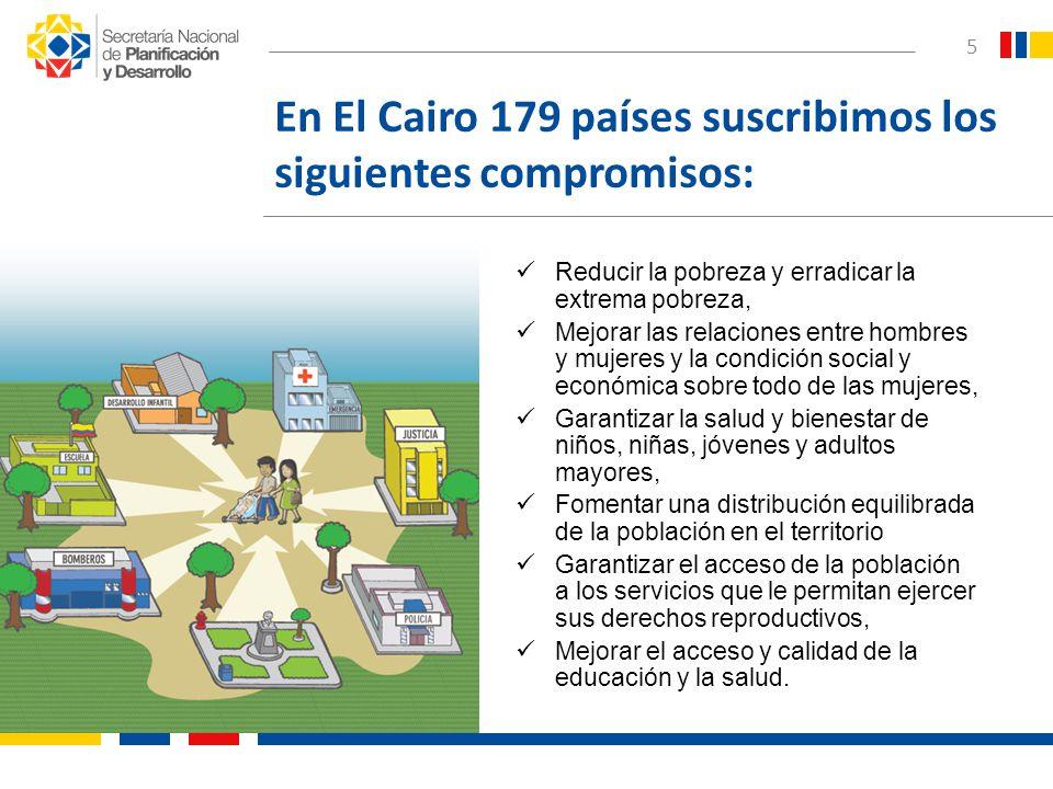 16 Región Andina: Brecha de ingreso salarial Fuente: [A] CEPAL: Comisión Económica para América Latina y el Caribe: División de Estadísticas.