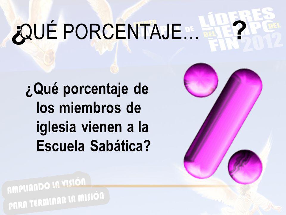 7.- Clausura.