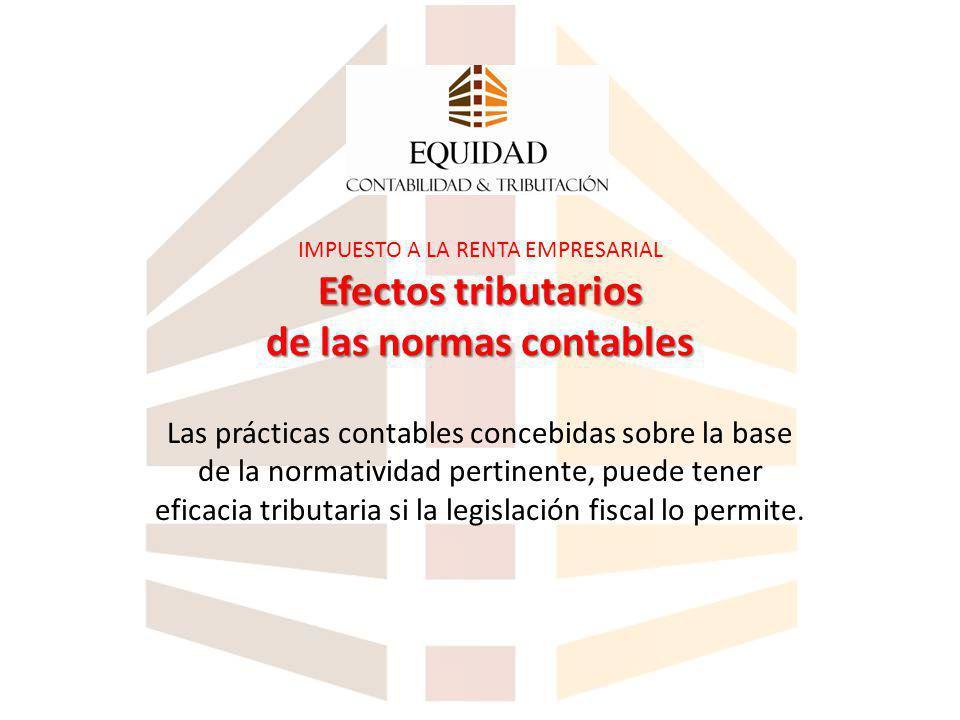 Deudas con vinculadas: Patrimonio neto CIERRE CONTABLE Y TRIBUTARIO 2011RUBEN DEL ROSARIO 43