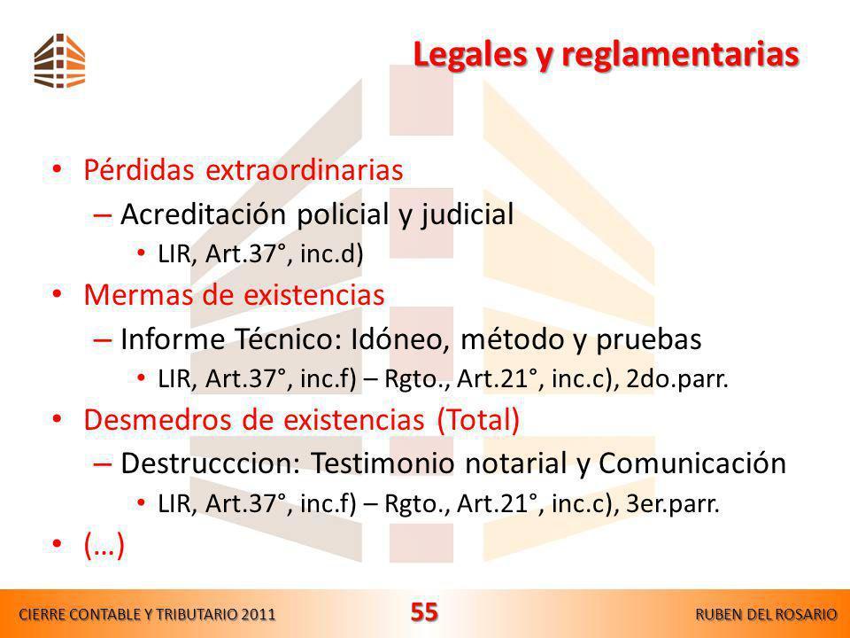 Acreditación para la deducción del gasto IMPUESTO A LA RENTA EMPRESARIAL Acreditación para la deducción del gasto Las exigencias contenidas en la Ley