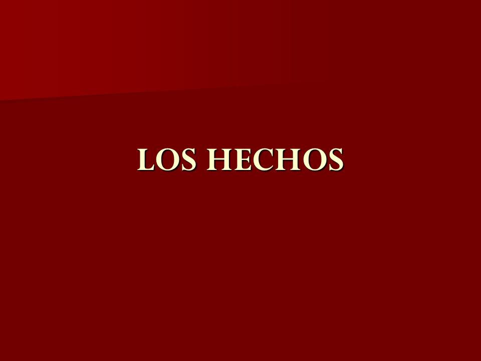El retorno de Montesinos En el libro El espía imperfecto (Lima, PEISA 2003), de las periodistas Sally Bowen y Jane Holligan, en el documento Alegato por Cayara: Enjuiciando la verdad oficial de la Asociación Pro Derechos Humanos (Aprodeh), entre otros documentos, se recuerda como la masacre de Cayara constituyó otra oportunidad para que Montesinos recuperase una posición favorable ante el Ejército, institución a la cual tenía prohibida la aproximación por haber sido expulsado en el año 1976.