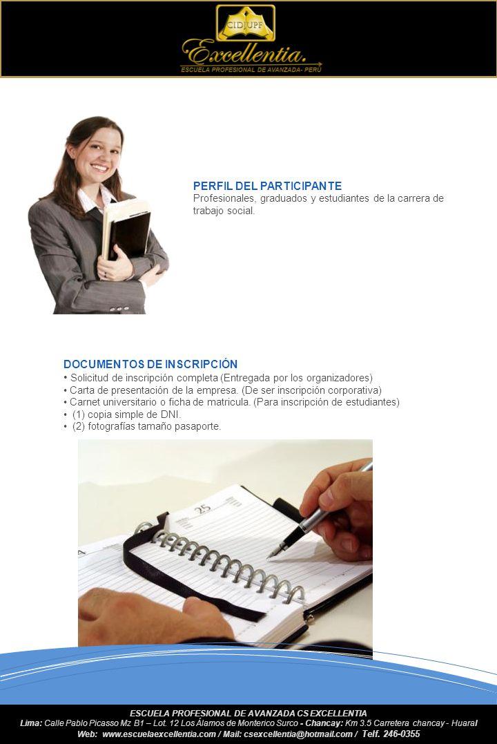 Ponentes Nacionales CS. JHON YAURI MAGUIÑA – PERÚ Consultor Internacional en Excelencia y Calidad Humana. Consultor Asociado a la Empresa PDB Perú – B