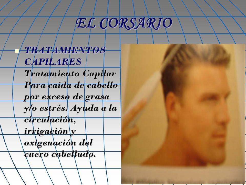 EL CORSARIO FOTODEPILACION Foto depilación con Láser VPL antes y después de la depilación.