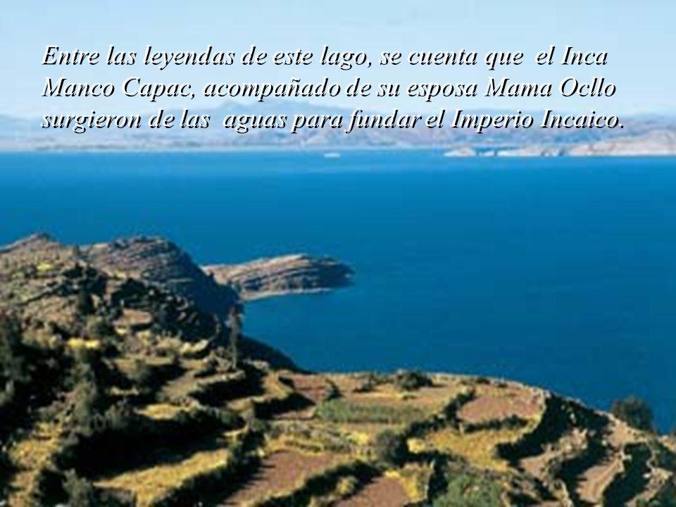 Tesoros milenarios que nos hablan de la cultura inca, unida a esta maravilla de la naturaleza. Tesoros milenarios que nos hablan de la cultura inca, u