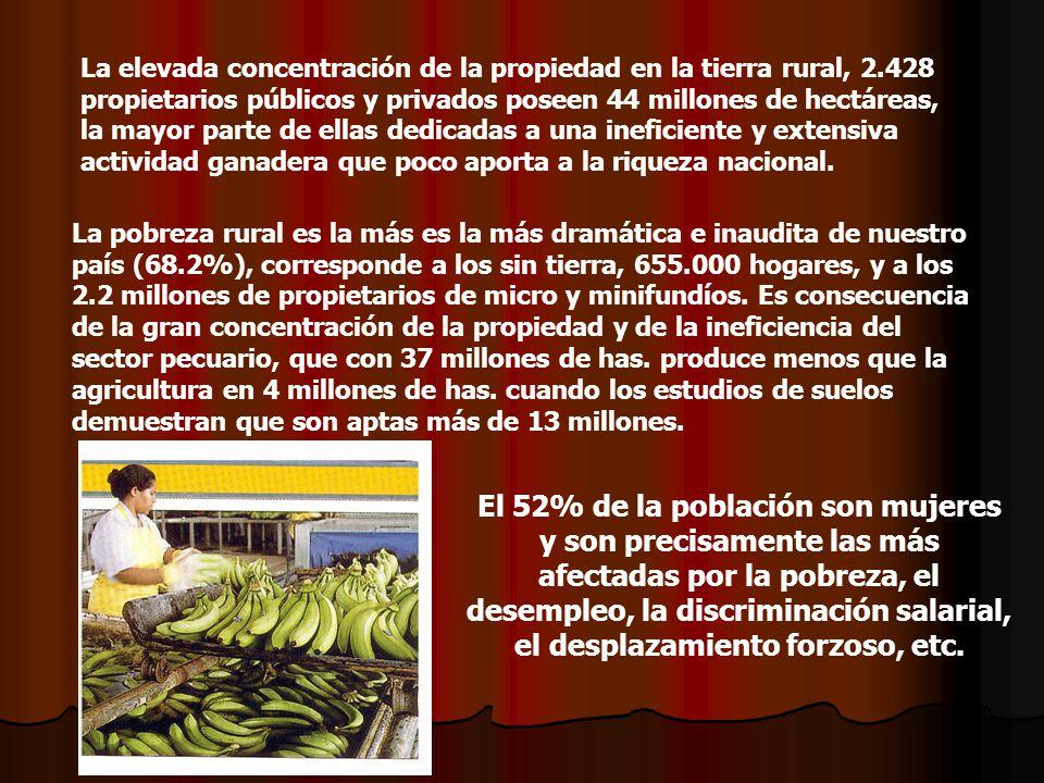 LOS PRINCIPIOS Y DERECHOS FUNDAMENTALES EN EL TRABAJO