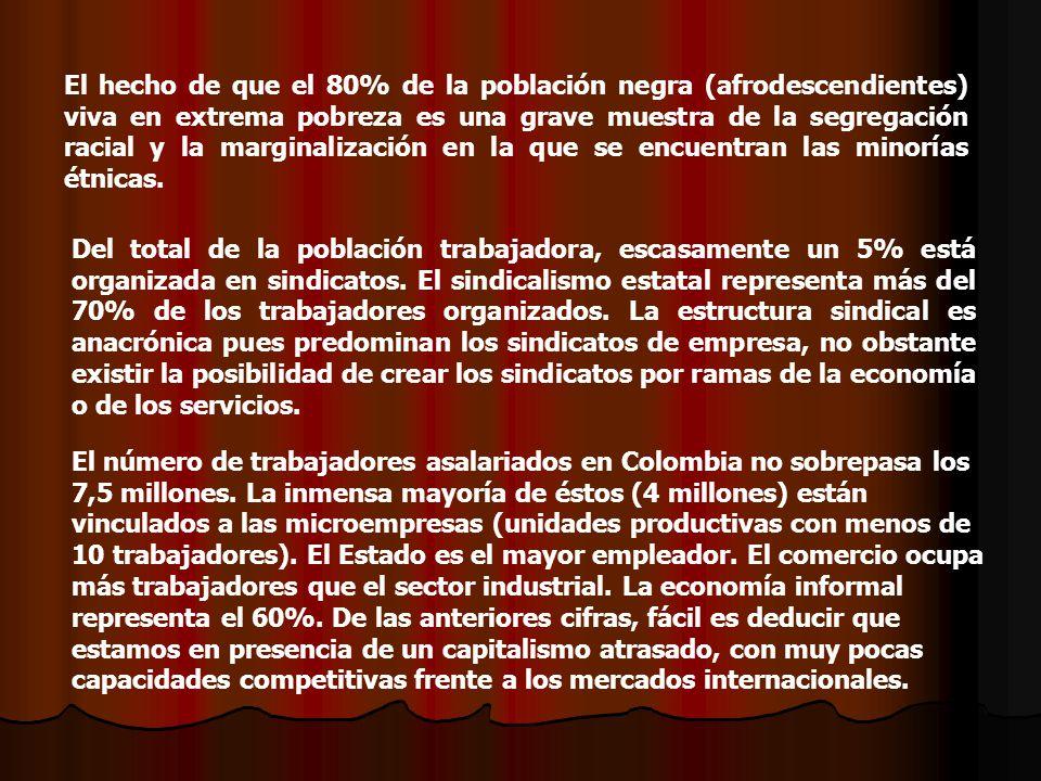El fundamento de la obligación de trabajar se funda en la sociabilidad del hombre, que genera deberes de solidaridad.