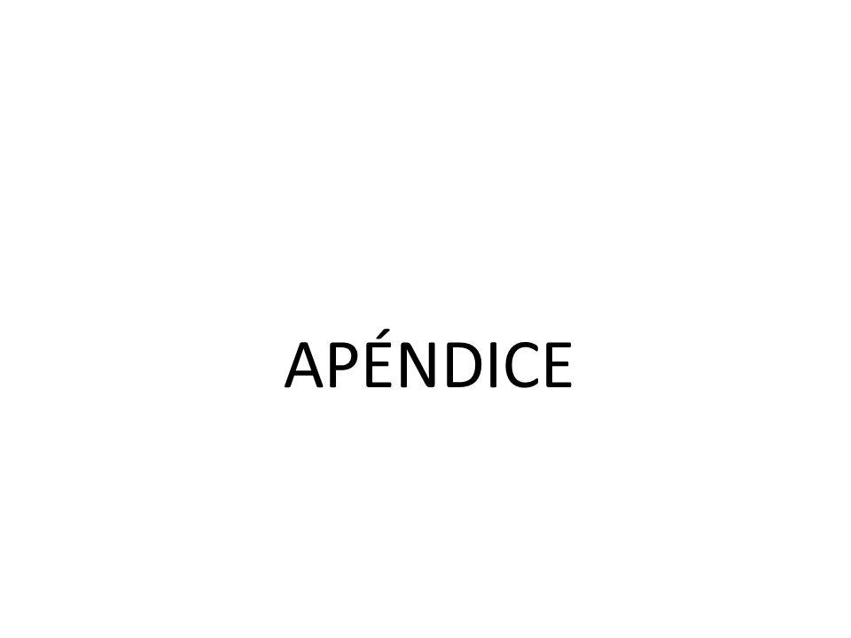 APÉNDICE