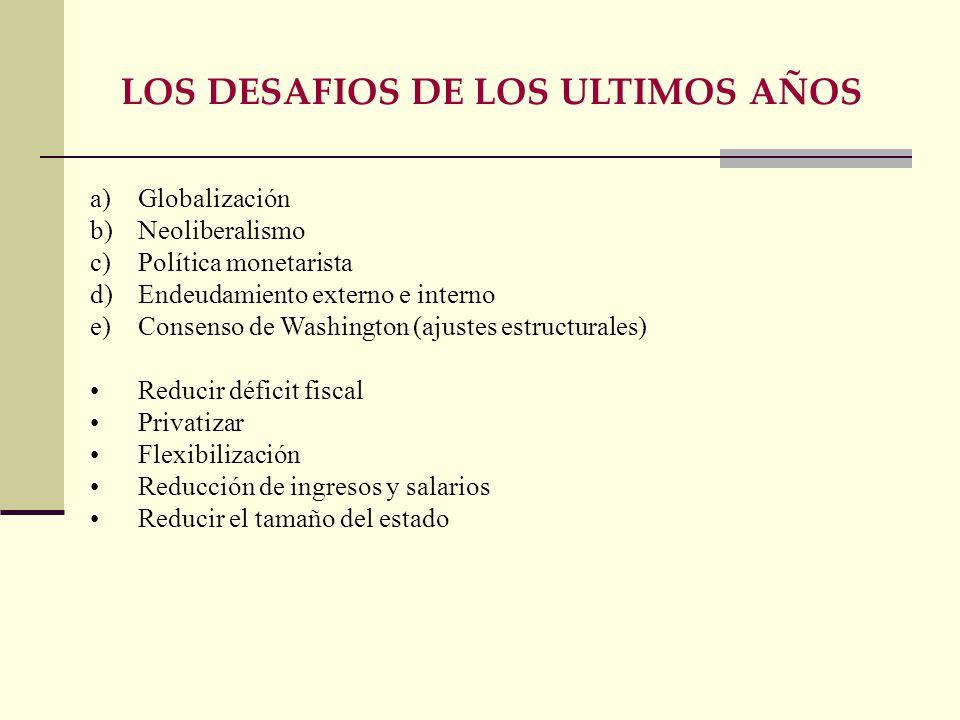 IX.BAJO APORTE DEL ESTADO AL IHSS EN RELACION A LOS APORTES CON LOS OTROS SISTEMAS. Elevar el porcentaje económico al IHSS, por parte del Estado. X.IN