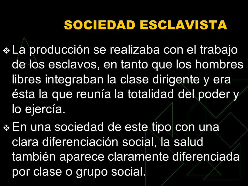 Aportes del Informe Beveridge a la Seguridad Social, 1942 -1946 Hace obligatorios los seguros sociales.