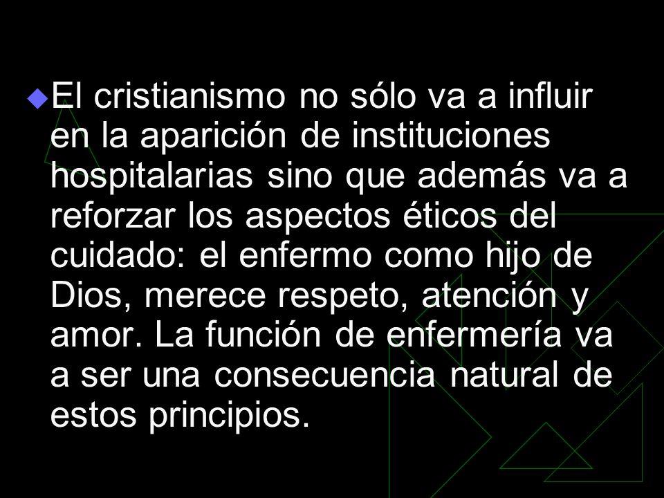 MUCHAS GRACIAS ABOG. HECTOR HERNANDEZ FUENTES TEGUCIGALPA --NOVIEMBRE 2007