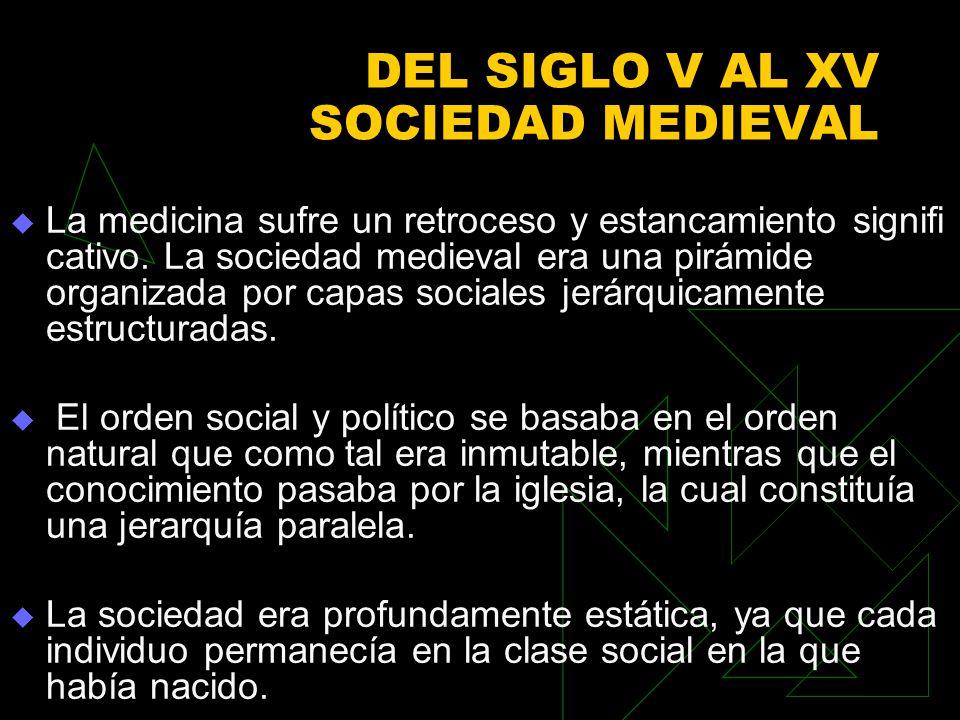 LA SEGURIDAD SOCIAL MODELOS TEORICOS E- HISTORICOS SITUACION ACTUAL