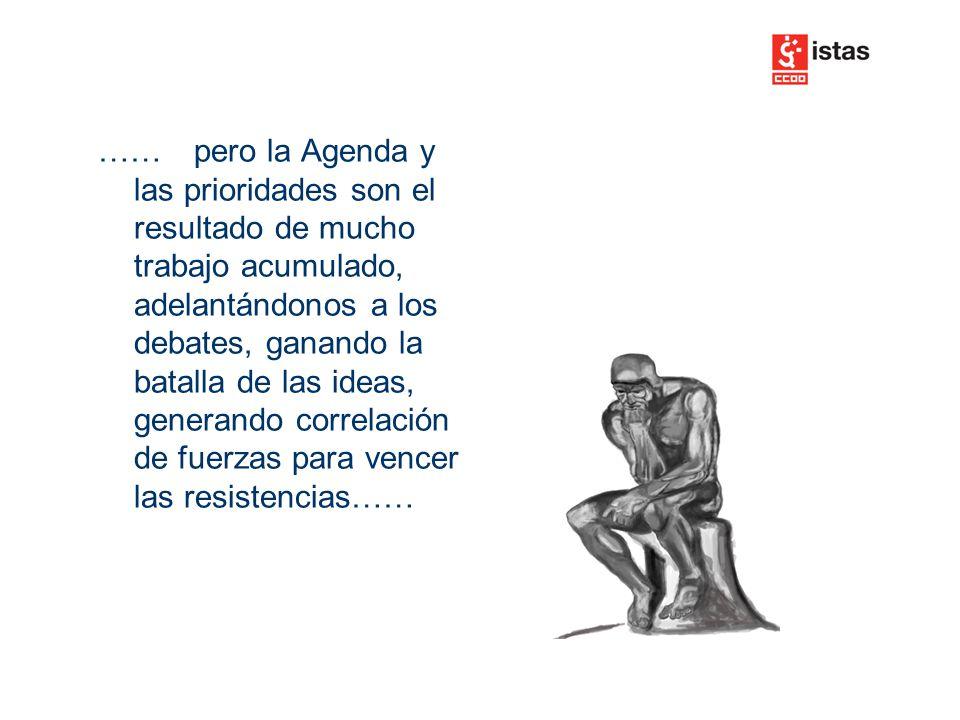 Objetivo 4: Desarrollo cultura de la PRL en la sociedad española.