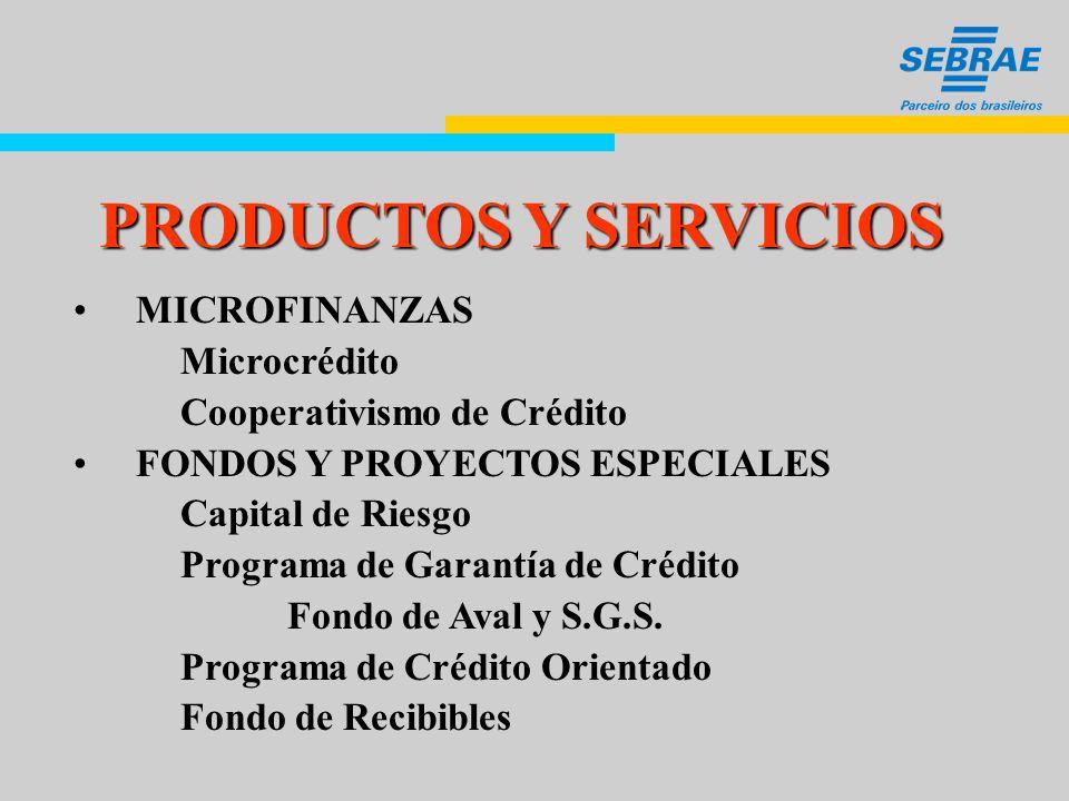 PRODUCTOS Y SERVICIOS ORIENTACIÓN PARA SERVICIOS FINANCIEROS Herramientas de autoatención Atención Individual + Consultoría Tratamiento Colectivo