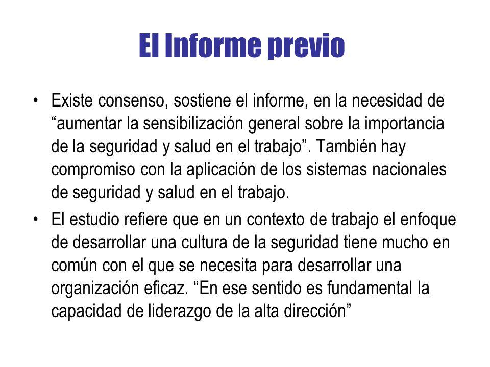 La Cultura de las Organizaciones Perspectiva socioantropológica.