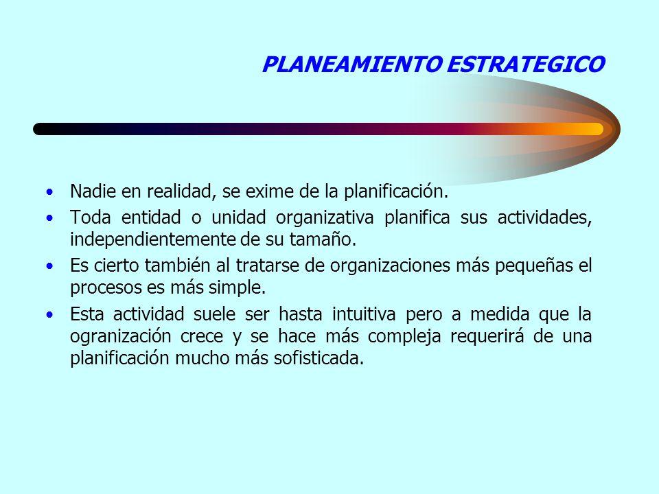 BASES CONCEPTUALES DEL PRESUPUESTO LA TÉCNICA PRESUPUESTARIA La programación presupuestaria es una técnica elaborada sobre principios de la programación económica y de finanzas publicas.