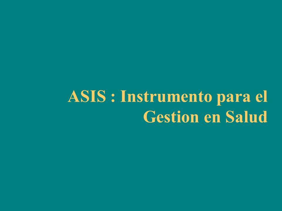 Número de establecimientos de salud por departamentos en el Perú Fuente: MINSA., Censo de Infraestructura Sanitaria 1996 N° de hospitalesCCSS PPSS 3 - 8 9 - 14 15 - 24 25 - 34 35 - 164 8 - 23 24 - 35 36 - 60 61 - 90 91 - 554 34 - 97 98 - 205 206 - 285 286 - 366 367 - 454
