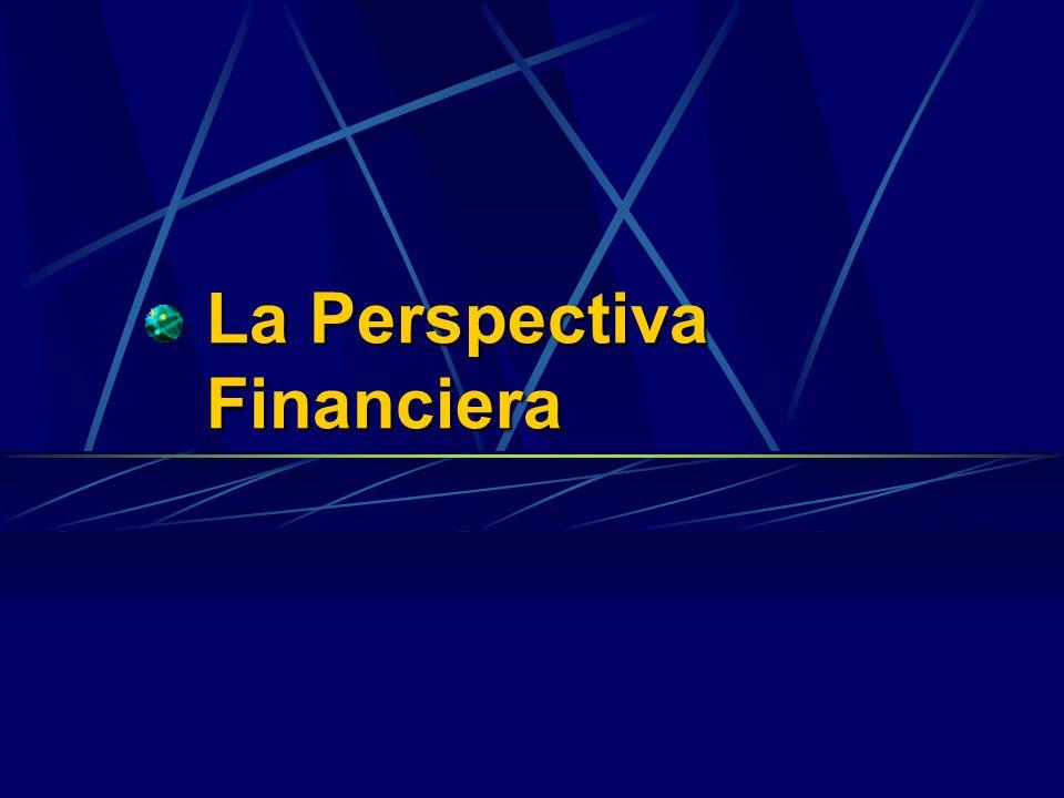 Ejecución de estrategia Aprendizaje y desarrollo Innovación Gestión de clientes Operaciones Regulación y Sociedad Objetivos del cliente Objetivos Financieros APRENDIZAJE Y DESARROLLO Competencias Clima para la acción Tecnologías estratégicas - Habilidades - Entrenamiento - Conocimiento - Sistemas - Base de datos - Redes - Motivación - Alineamiento - Conciencia