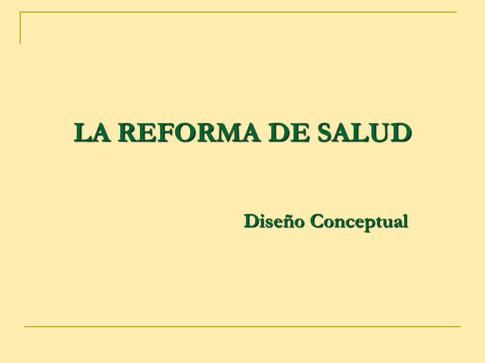 30 Competencias de la Junta Nacional de Salud: d) Controlar las relaciones entre los prestadores que integren el Sistema Nacional Integrado e Salud y entre éstos y tercero.