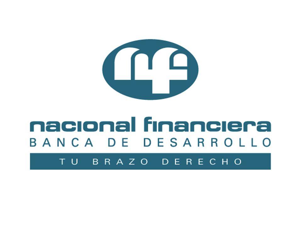 Iniciativas ALIDE INICIATIVA Modernización y Fortalecimiento ALIDE Cadenas Internacionales Portal B2B / Ventana Empresarial Fondo Regional Reaseguro de Garantías Fondo de Fondos Cuestionar aplicación de Basilea 2 a la Bca.