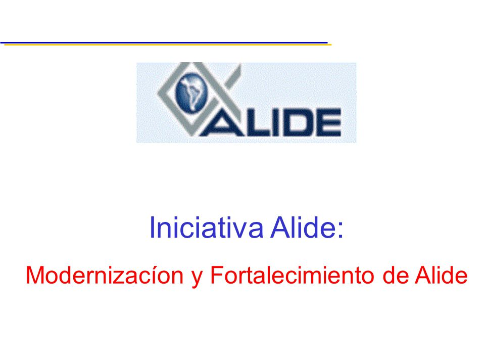 Importación Países participantes: EUA, Asia, Chile, Colombia.