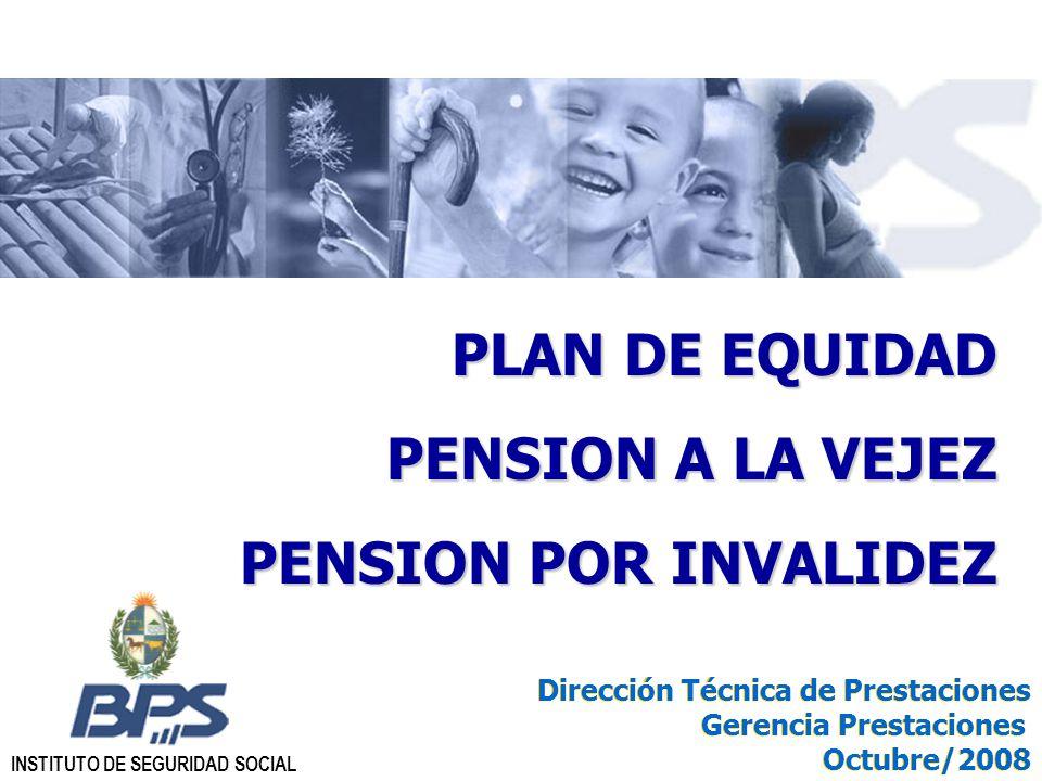 CONDICIONES PRIMARIAS DE ACCESO CARECER DE RECURSOS PROPIOS O SER ESTOS MENORES AL MONTO DE LA PV ( $ 3309 VALOR 1-1-2008 ).