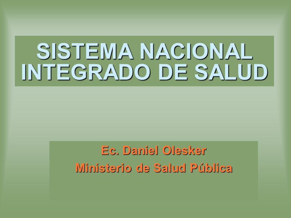 2 Plan de Equidad REFORMAS SOCIALES Y ECONOMICAS ESTRUCTURALES Reforma del Estado Reforma Tributaria Reforma de Salud Reforma de Educación Plan de Igualdad de Oportunidades y Derechos Reforma Laboral