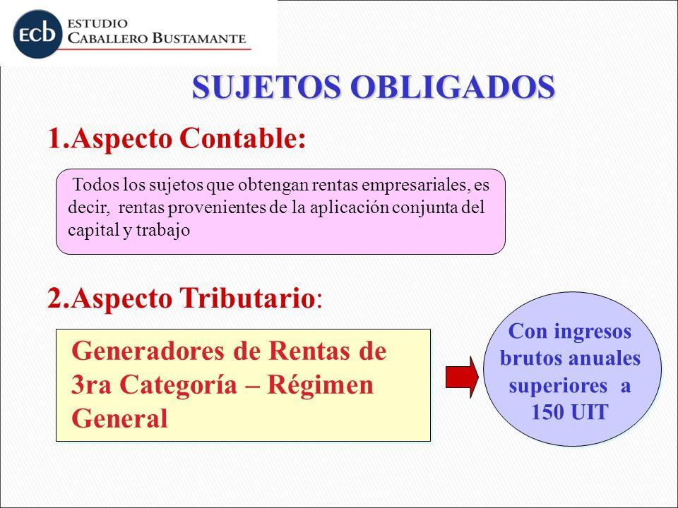 CPC Ana Pacherres R. FORMATO Numeral 3 del Artículo 13º