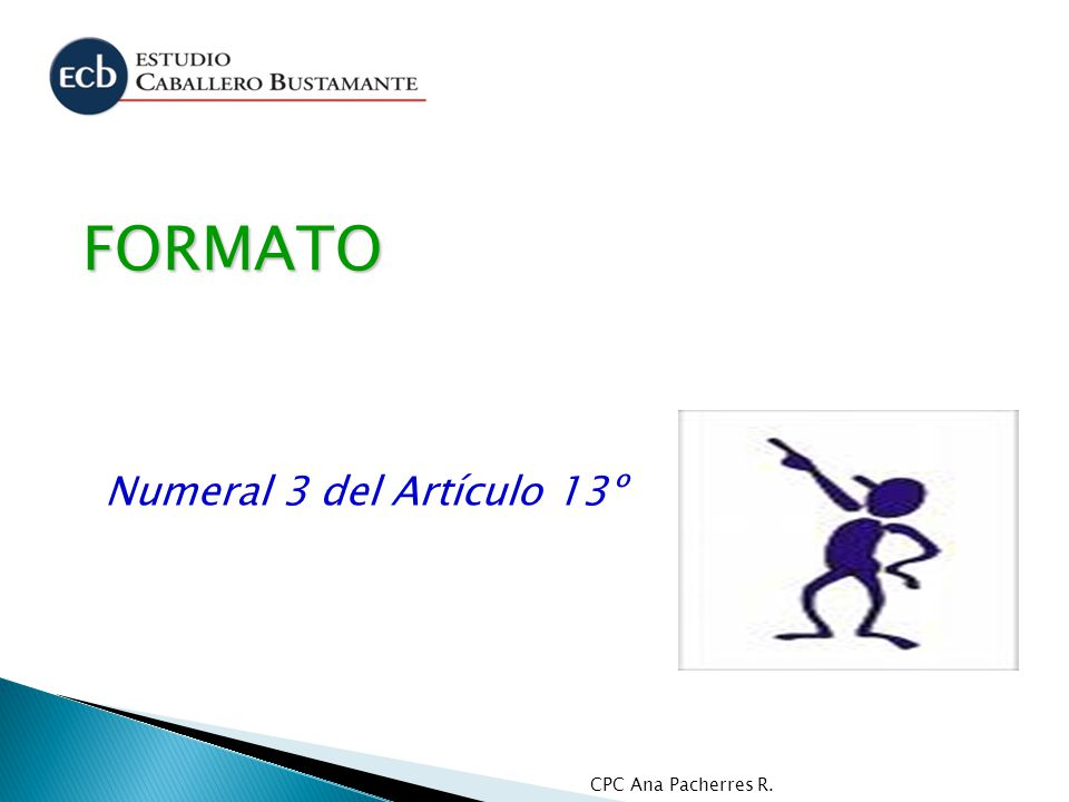 MODIFICACION: Artículo 4º de la Resolución de Superintendencia Nº 239-2008/SUNAT (31.12.2008) Establece que tanto en los Formatos: FORMATO 7.1: REGISTRO DE ACTIVOS FIJOS – DETALLE DE LOS ACTIVOS FIJOS.
