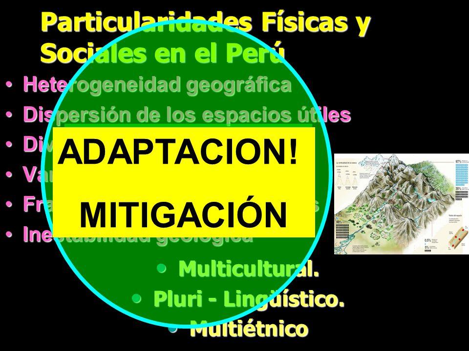 Heterogeneidad geográficaHeterogeneidad geográfica Dispersión de los espacios útilesDispersión de los espacios útiles Diversidad biológicaDiversidad b