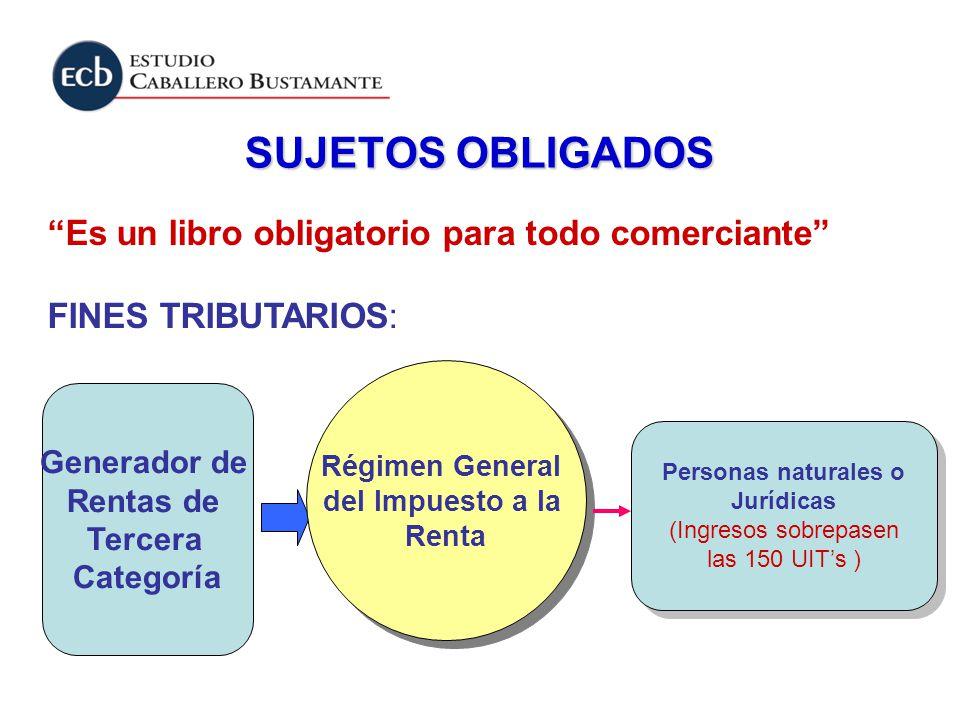 NÚMERO CORRELATI-VO DEL ASIENTO O CÓDIGO ÚNICO DE LA OPERACIÓN FECHA DE LA OPE- RACIÓN GLOSA O DES- CRIPCIÓN DE LA OPERACIÓN CUENTA CONTABLE ASOCIADA A LA OPERACIÓN MOVI-MIEN-TO CÓ- DI- GODENOMINACIÓN DEBEDEBE HABERHABER 09100702.01.2009Por la destrucción de los bienes deteriorados.