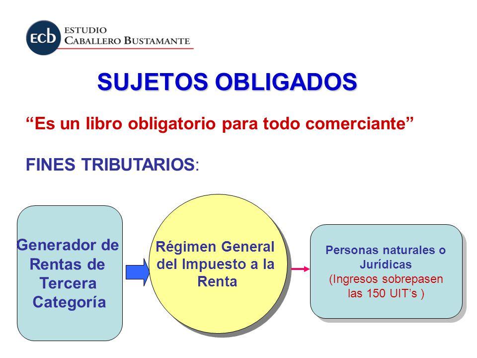 Operaciones a Registrar en Libro Diario El 20 de enero la empresa Fito S.A nos solicita un préstamo de S/.