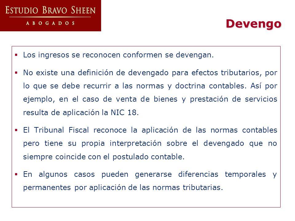 (RTF N° 1001-4-2001; RTF N° 9882-1- 2001).(RTF N° 5349-3- 2005).