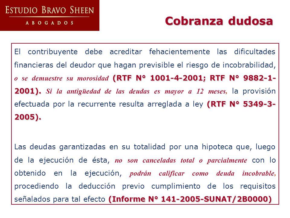 LEY 1001 DE 2005