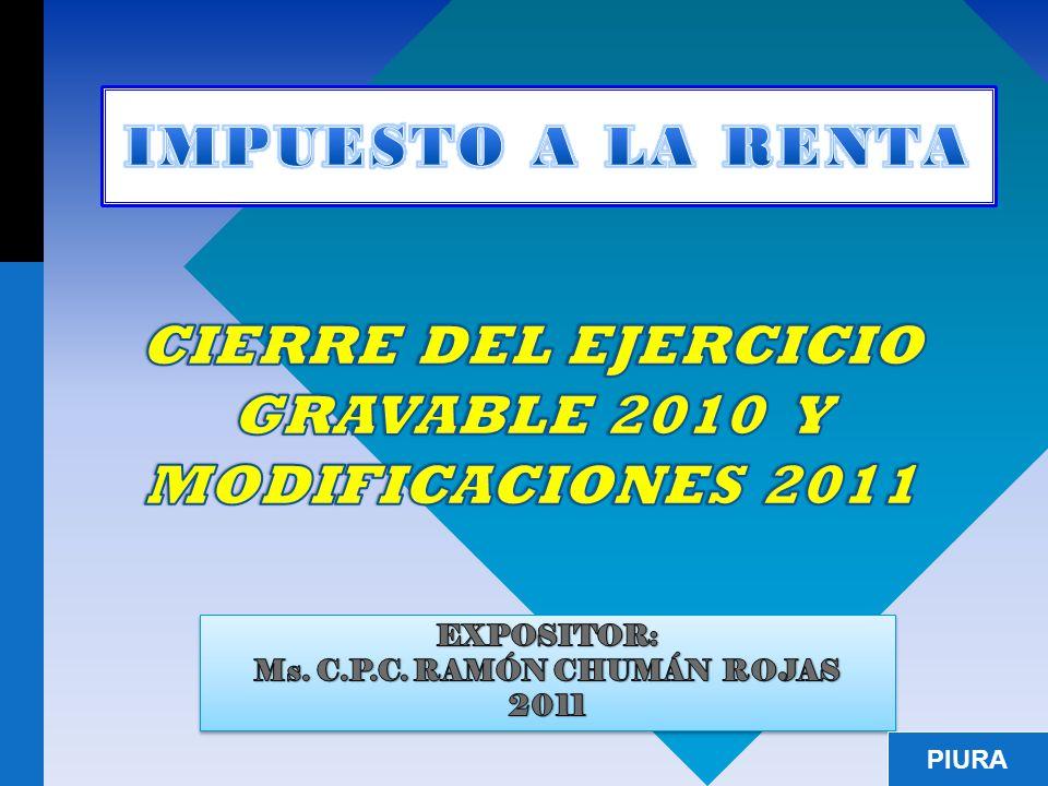 142 GASTOS QUE NO SIGNIFICAN DISPOSICIÓN INDIRECTA DE RENTA : Pago de intereses moratorios y multas.