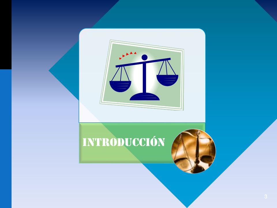 44 COSTO COMPUTABLE EN VENTA DE BIENES ADQUIRIDOS COMO BONIFICACIONES Valor en el último Inventario de acuerdo a Ley Valor en el último Inventario de acuerdo a Ley -Métodos de valuación de inventarios excepto UEPS.
