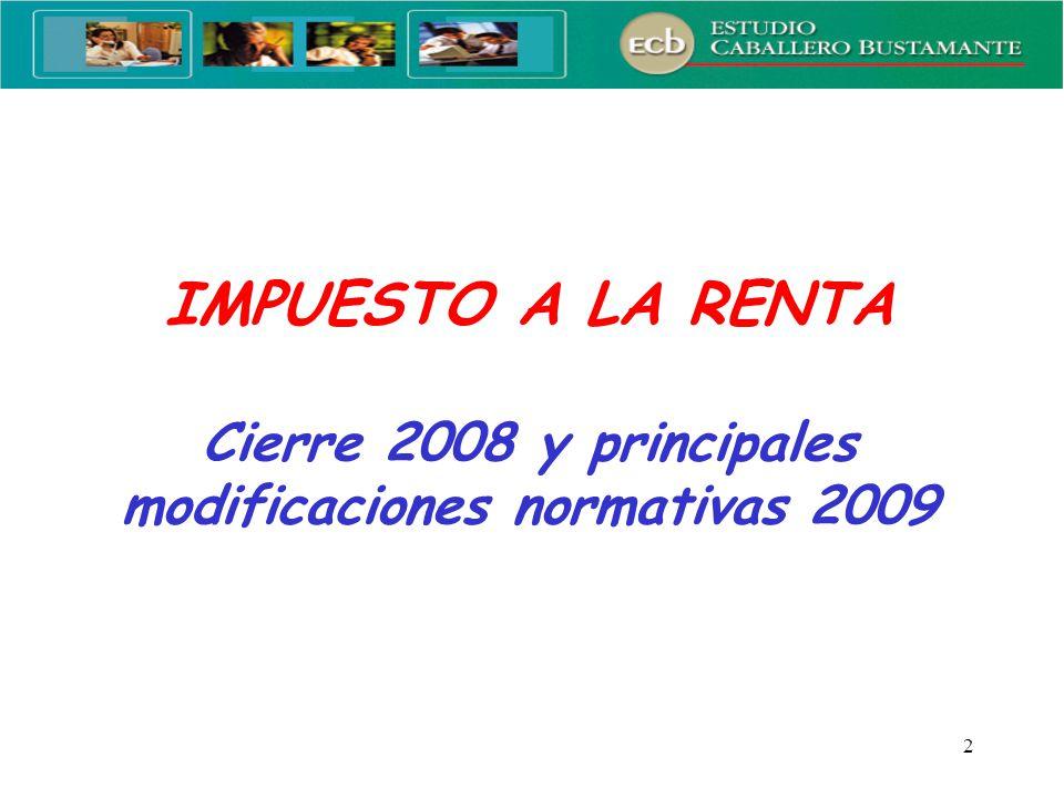 93 d. GASTOS EN BENEFICIO DEL PERSONAL: AGUINALDO, GASTOS RECREATIVOS Y AGASAJOS