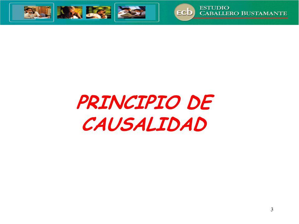 144 GASTOS DE PROMOCIÓN Y PUBLICIDAD