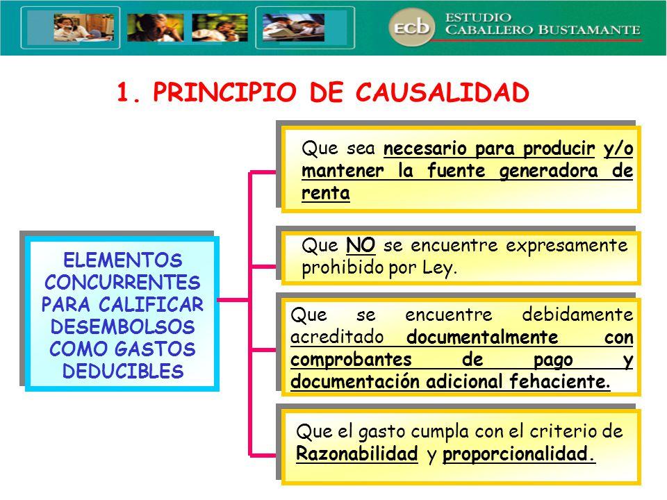 155 GASTO POR RETRIBUCIONES PAGADAS A LOS PERCEPTORES DE RENTAS DE CUARTA QUINTA Y QUINTA ESPECIAL.