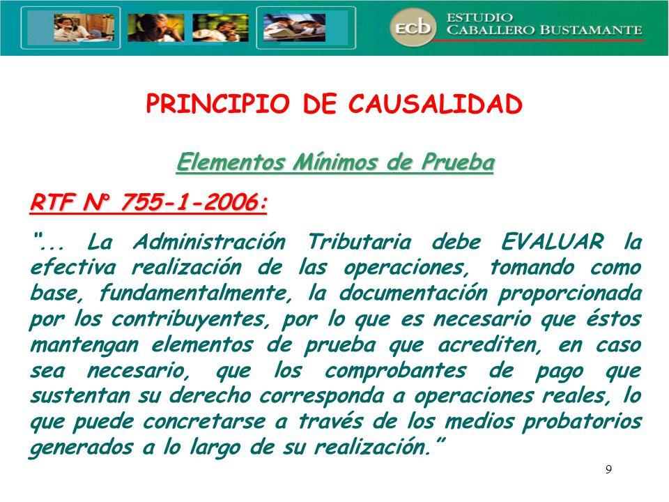 160 CASO PRACTICO Durante los meses de enero, febrero y marzo de 2009, la empresa El Porvenir S.A prestará servicios de auditoria tributaria a la empresa IMM S.A.