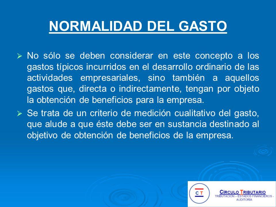 GASTOS DE VENTA – 1 Gastos en documentación con nombre de empresa promotora de ventas: No deducible.
