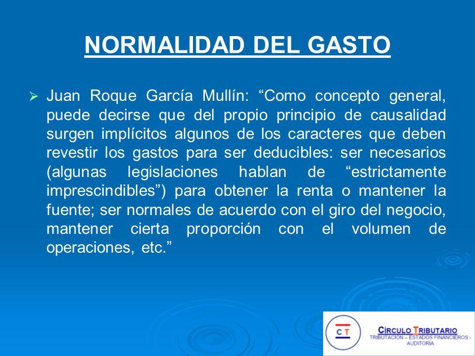 ESTADO DE RESULTADOS CONTABLE CONCEPTO UTILIDAD A.